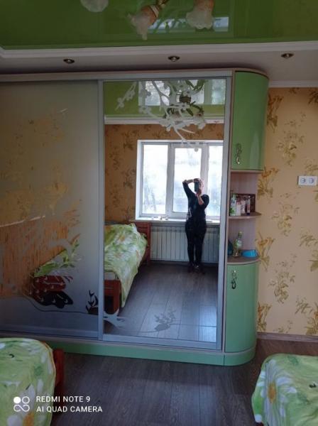 Продажа, 80929, Кировский район
