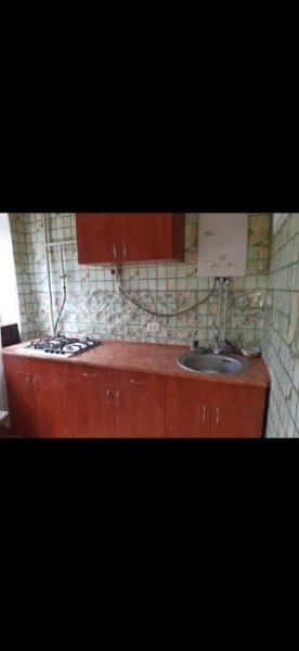 Продажа, 80937, Кировский район