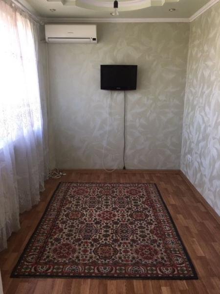 Продажа, 80938, Ленинский район