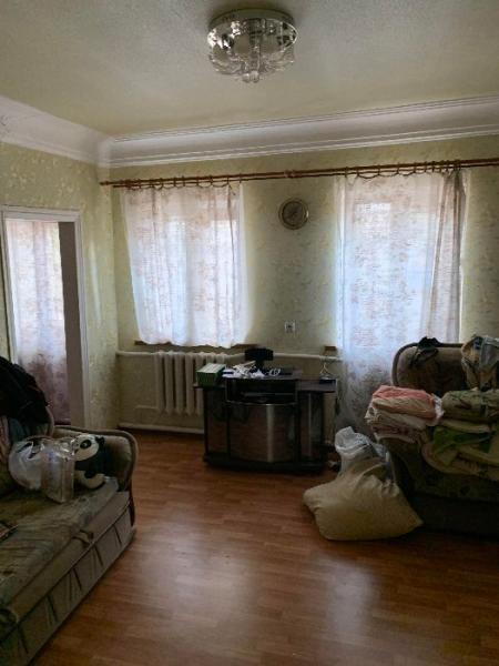 Продажа, 80941, Кировский район