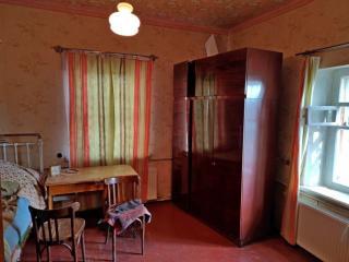 Продается Дом, Мосина , район Буденновский, город Донецк, Украина