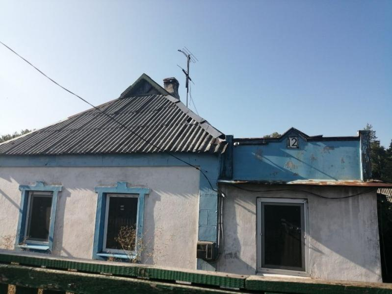 Продажа, 80943, Петровский район
