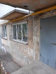 Продается Квартира, Полоцкая  , район Буденновский, город Донецк, Украина