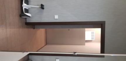 Продается Квартира, пр-т Ватутина 2Д, район Ворошиловский, город Донецк, Украина