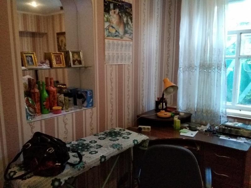 Продажа, 80965, Буденновский район