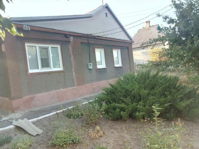 Продажа, 80968, Ленинский район