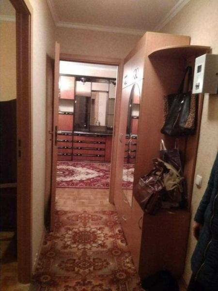 Продажа, 80969, Киевский район
