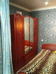 Сдается в аренду Квартира, Днепродзержинская 23, район Ленинский, город Донецк, Украина