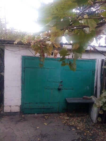 Продажа, 80978, Буденновский район