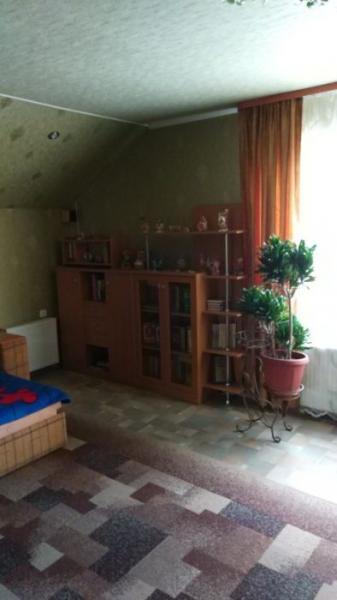 Продажа, 80984, Киевский район