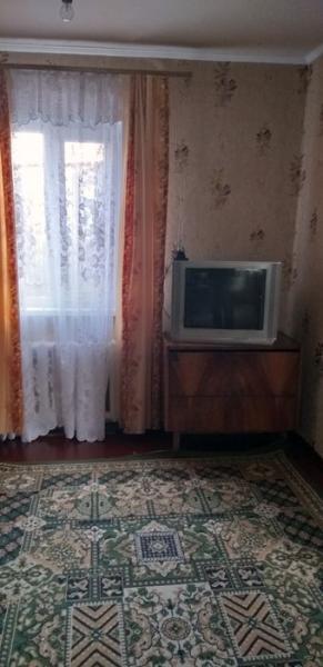 Продажа, 80985, Кировский район