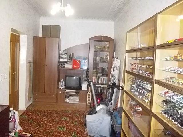 Продажа, 81019, Киевский район