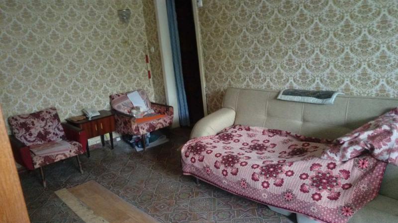 Продажа, 81022, Киевский район