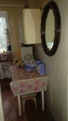 Продается Квартира, Музыкальный пер 136а, район Киевский, город Донецк, Украина