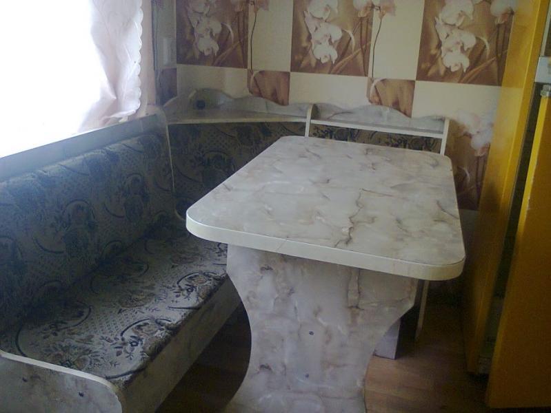 Продажа, 81029, Буденновский район