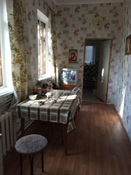 Продажа, 81035, Куйбышевский район