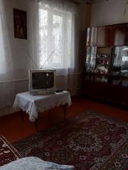 Продается Дом, Гродненская 72, район Куйбышевский, город Донецк, Украина