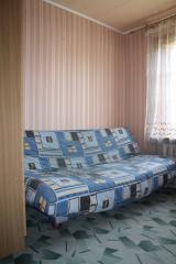 Продается Квартира, Дзержинского  12, район Ворошиловский, город Донецк, Украина