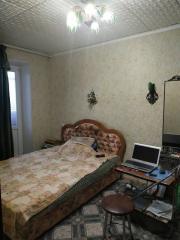 Продается Квартира, Терешковой 37, район Кировский, город Донецк, Украина