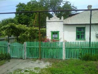 Продается Дом, Витебская , район Кировский, город Донецк, Украина
