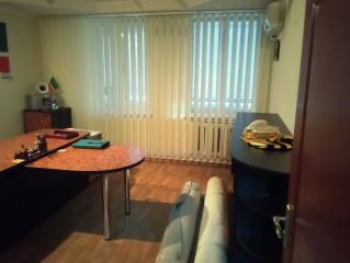 Продается Квартира, пр.Мира 21, район Калининский, город Донецк, Украина