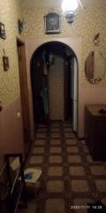 Продается Квартира, Архитекторов , район Петровский, город Донецк, Украина