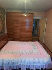 Продается Квартира, Тянь-Шанского 7, район Куйбышевский, город Донецк, Украина