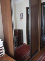 Продается Дом, Озерная , район Киевский, город Донецк, Украина