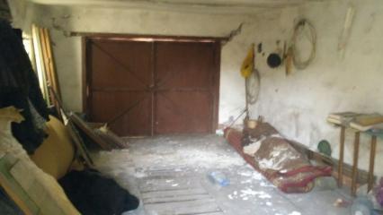 Продается Дом, Паустовского 34, район Буденновский, город Донецк, Украина
