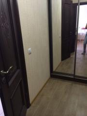 Продается Квартира, бульвар Школьный , район Ворошиловский, город Донецк, Украина
