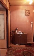 Продается Квартира, пр. Ленинский 146, район Ленинский, город Донецк, Украина
