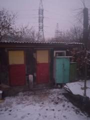 Продается Дом, Краснооктябрьская , район Буденновский, город Донецк, Украина