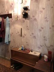 Продается Квартира, Артема 142, район Киевский, город Донецк, Украина