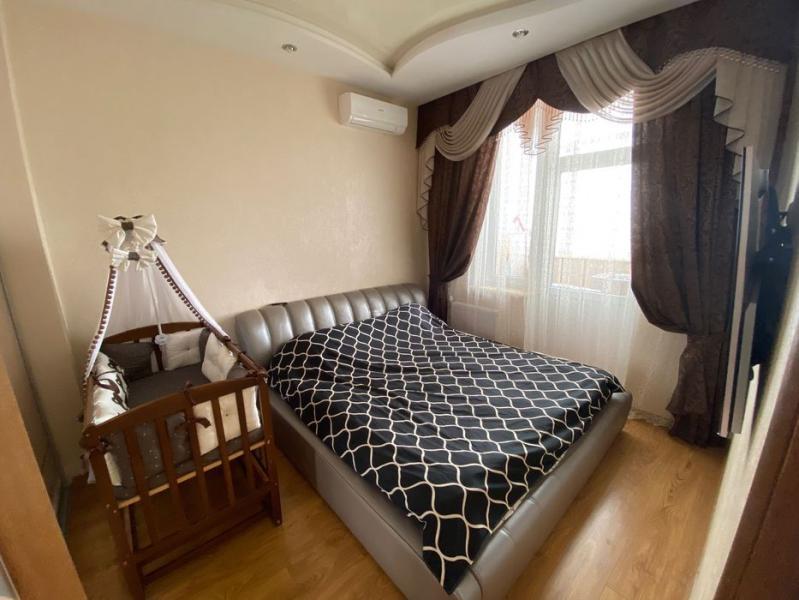 Продажа, 81220, Киевский район