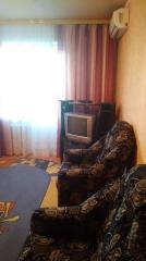 Продается Квартира, Химиков  42, район Куйбышевский, город Донецк, Украина