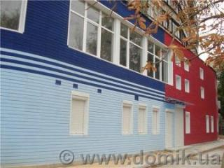 Продается Помещение, район Ворошиловский, город Донецк, Украина