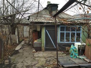 Продается Дом, Северодонецкая , район Калининский, город Донецк, Украина