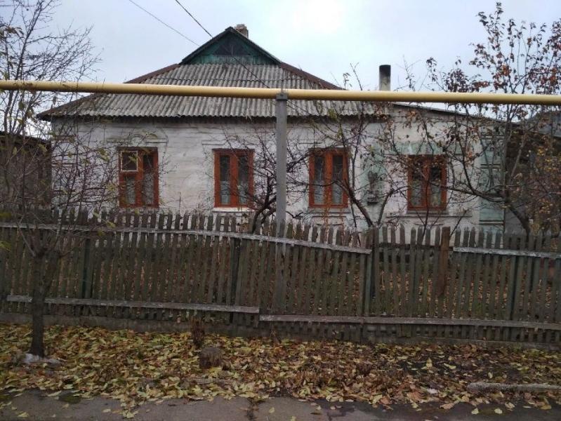 Продажа, 81251, Калининский район