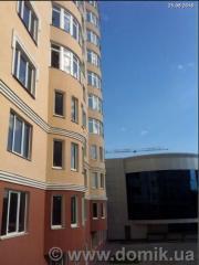 Продается Квартира, Бестужева 6, район Куйбышевский, город Донецк, Украина