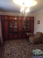 Продается Квартира, Робеспьера 11, район Пролетарский, город Донецк, Украина