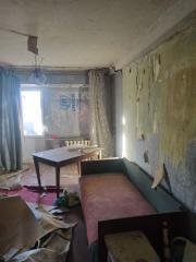 Продается Квартира, Кремлёвский  21, район Киевский, город Донецк, Украина