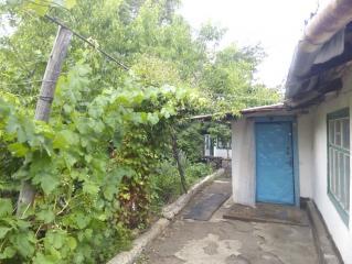 Продается Дом, район Пролетарский, город Донецк, Украина
