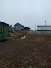 Продается Участок, район Ленинский, город Донецк, Украина