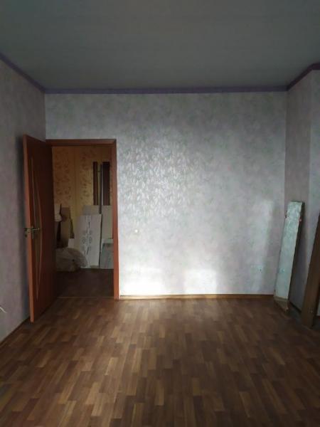 Продажа, 81309, Киевский район