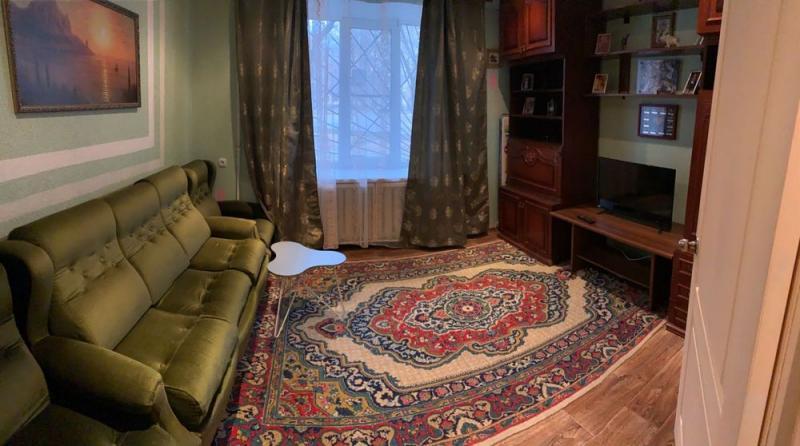 Продажа, 81315, Ворошиловский район