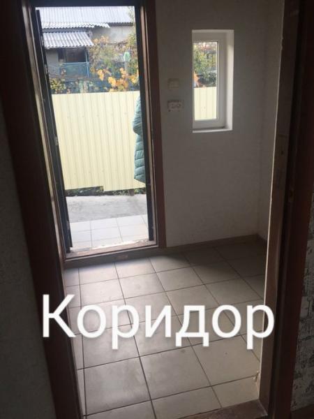 Продажа, 81334, Киевский район