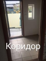 Продается Дом, Чапаева , район Киевский, город Донецк, Украина