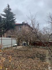 Продается Дом, Майская  20, район Буденновский, город Донецк, Украина