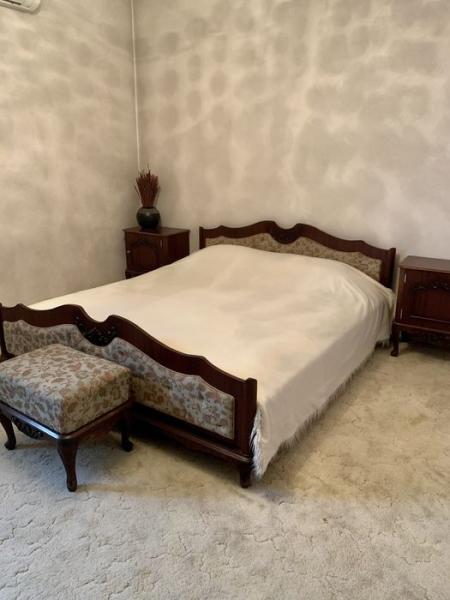 Продажа, 81337, Буденновский район