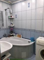 Продается Квартира, пр.Семашко , район Кировский, город Донецк, Украина